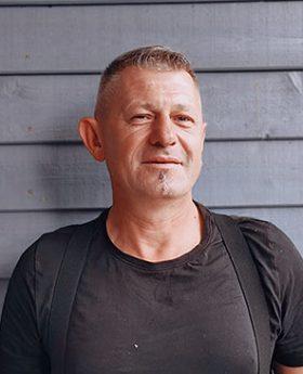 Kazimierz Herbich