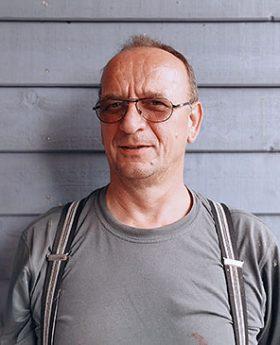 Michael Sembritzki